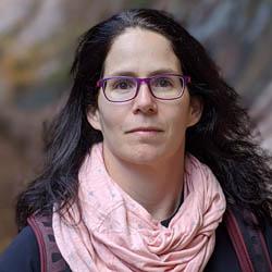 Tamar Degani