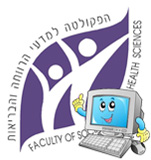 faculty pc logo